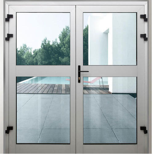 aluminum-door-500x500-500x500