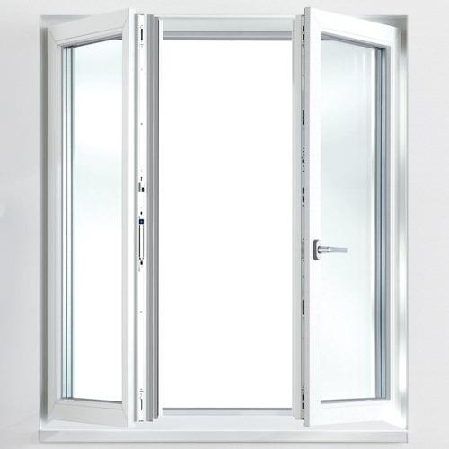 casement-window-500x500