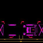 قطاع-المنتصف-لجرار-جامبو-2-ضلفة